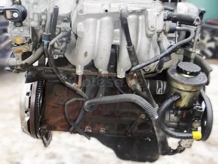Контрактный двигатель 4A 5A 7A в Нур-Султан (Астана) – фото 4