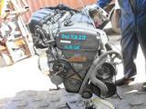 Контрактный двигатель 4A 5A 7A за 20 000 тг. в Нур-Султан (Астана) – фото 5