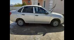 ВАЗ (Lada) 2190 (седан) 2013 года за 2 500 000 тг. в Атырау