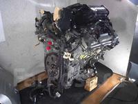 Двигатель на Toyota за 99 000 тг. в Нур-Султан (Астана)