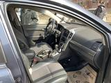 Chevrolet Captiva 2006 года за 4 100 000 тг. в Алматы – фото 5