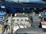 Mazda 626 1998 года за 1 550 000 тг. в Нур-Султан (Астана) – фото 2
