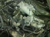 Террано 3л двигатель привозной контрактный с гарантией за 200 000 тг. в Костанай
