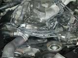 Террано 3л двигатель привозной контрактный с гарантией за 200 000 тг. в Костанай – фото 2
