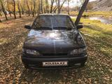 ВАЗ (Lada) 2114 (хэтчбек) 2012 года за 1 800 000 тг. в Усть-Каменогорск – фото 3