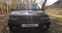 ВАЗ (Lada) 2114 (хэтчбек) 2012 года за 1 800 000 тг. в Усть-Каменогорск – фото 4