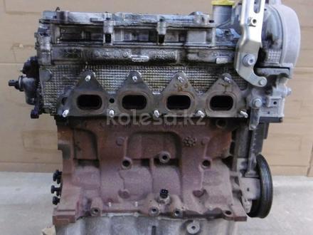 Двигатель k4m603 на рено дастер 1, 6 за 270 000 тг. в Актобе