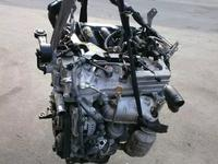 Двигатель 3, 5 л, 2gr-fe за 620 000 тг. в Алматы