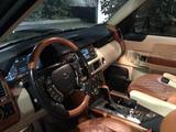 Land Rover Range Rover 2012 года за 14 000 000 тг. в Алматы – фото 3