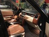 Land Rover Range Rover 2012 года за 14 000 000 тг. в Алматы – фото 5