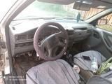 Seat Toledo 1992 года за 750 000 тг. в Караганда – фото 2