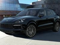 Porsche Cayenne 2020 года за 43 915 000 тг. в Алматы