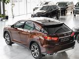 Lexus RX 300 2021 года за 30 000 000 тг. в Алматы – фото 3