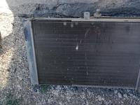 Радиатор на ваз 14 15 за 6 500 тг. в Караганда