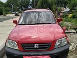 Honda CR-V 2000 года за 3 600 000 тг. в Алматы – фото 3