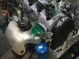 Двигатель Hyundai Santa Fe 2.0л 113лс D4EA за 310 000 тг. в Челябинск