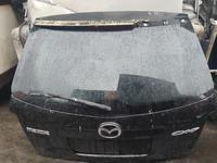 Крышка багажника Mazda CX7 за 70 000 тг. в Алматы