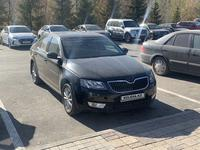 Skoda Octavia 2014 года за 4 700 000 тг. в Нур-Султан (Астана)