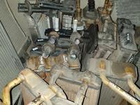 Радиаторы на печку за 8 000 тг. в Семей