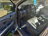 Honda Odyssey 2010 года за 5 000 000 тг. в Уральск – фото 2