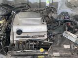 Nissan cefiro А32 кузов двигатель за 2 846 тг. в Алматы