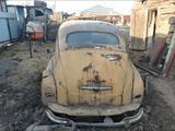 ГАЗ 20 (Победа) 1954 года за 300 000 тг. в Семей – фото 3