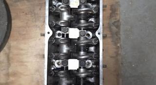 Головку (ГБЦ) на двигатель Mazda B3 за 30 000 тг. в Алматы