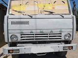 КамАЗ  53212 1986 года за 3 000 000 тг. в Сарыагаш