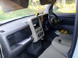Nissan Cube 2002 года за 1 900 000 тг. в Петропавловск – фото 4