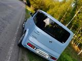 Nissan Cube 2002 года за 1 900 000 тг. в Петропавловск – фото 5