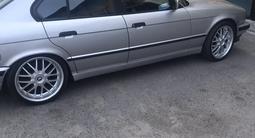 BMW 530 1992 года за 2 700 000 тг. в Алматы