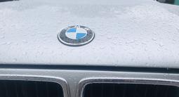 BMW 530 1992 года за 2 700 000 тг. в Алматы – фото 2