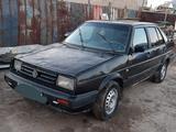 Volkswagen Jetta 1991 года за 320 000 тг. в Кызылорда – фото 2