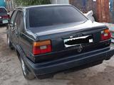 Volkswagen Jetta 1991 года за 320 000 тг. в Кызылорда – фото 3