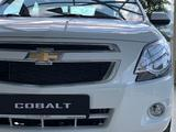 Chevrolet Cobalt 2020 года за 4 390 000 тг. в Нур-Султан (Астана) – фото 3