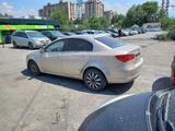 MG 350 2013 года за 1 500 000 тг. в Алматы – фото 3