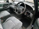 Nissan Presage 1998 года за 2 300 000 тг. в Алматы – фото 3