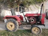 ELGI  195 2003 года за 400 000 тг. в Сарыагаш – фото 2