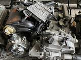 Двигатель 2GR за 100 000 тг. в Алматы – фото 2