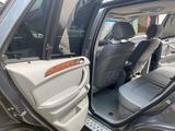 BMW X5 2003 года за 4 500 000 тг. в Алматы – фото 5