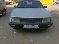 Audi 100 1989 года за 1 000 000 тг. в Кызылорда