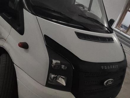 Ford Transit 2013 года за 4 900 000 тг. в Темиртау