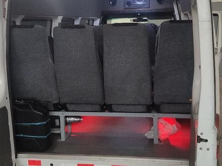 Ford Transit 2013 года за 4 900 000 тг. в Темиртау – фото 8