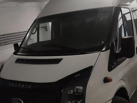 Ford Transit 2013 года за 4 900 000 тг. в Темиртау – фото 9