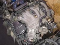 Nissan terrano двигатель vg30 3.0 литра за 777 тг. в Алматы