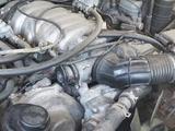 Nissan Patrol 2001 года за 6 000 000 тг. в Актобе – фото 2