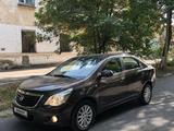 Ravon R4 2018 года за 4 000 000 тг. в Шымкент – фото 2