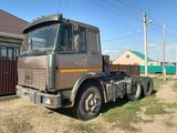 МАЗ  238 2003 года за 2 500 000 тг. в Актобе