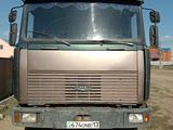 МАЗ  238 2003 года за 2 500 000 тг. в Актобе – фото 3