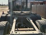 МАЗ  238 2003 года за 2 500 000 тг. в Актобе – фото 5